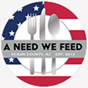 A Need We Feed