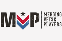 Merging vets player